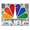 CNBC Logo White.png