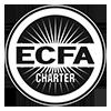 ECFA Logo.png