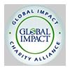 Global Impact Logo.png