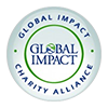 Global Impact Logo.png