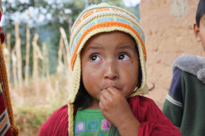 Guatemalan_child_vitamins.jpg