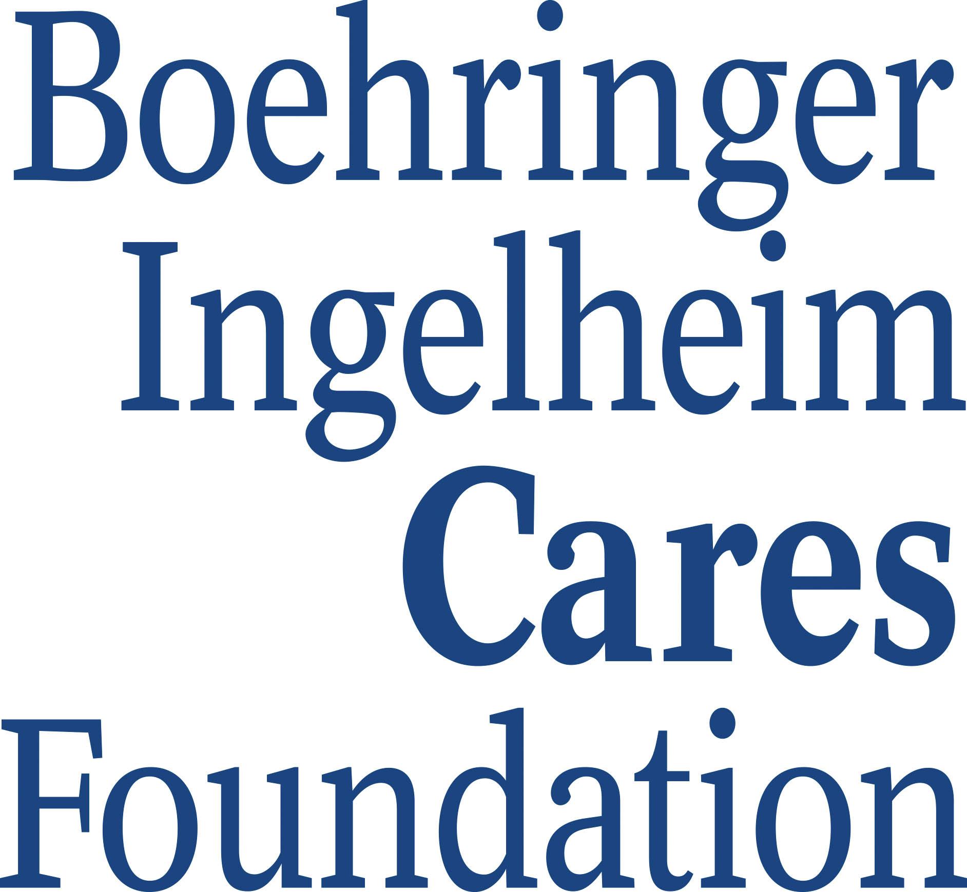 2016 BI Cares LogoR.jpg