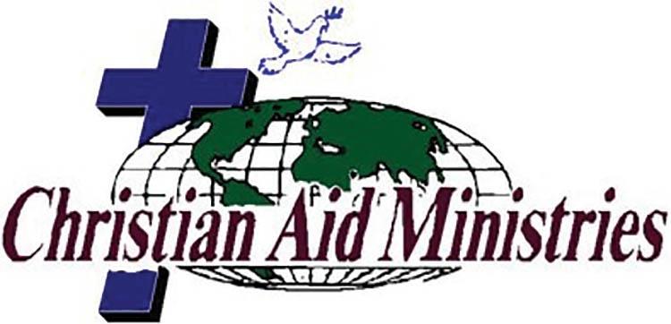 CAM logo color small.jpg