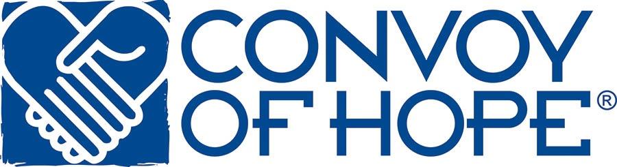 COH_logo_print_blue_large.jpg