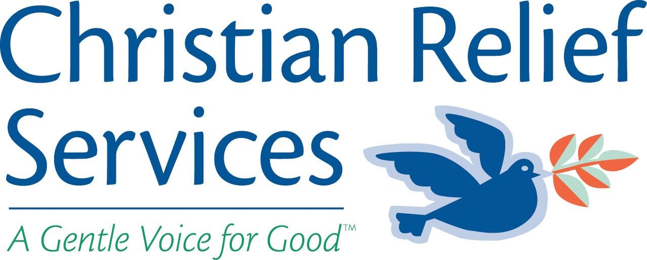 Christian Relief Services Logo.jpg