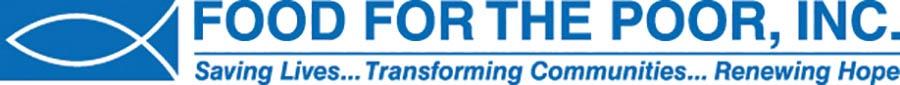 FFP Logo_with tag_RGB.jpg