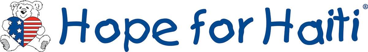 Hope for Haiti Logo Red Blue Black New.jpg