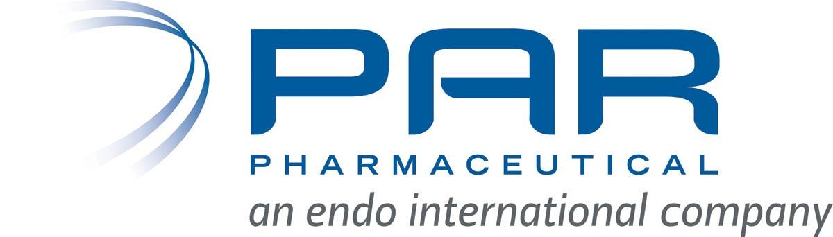 PAR_Logo.jpg