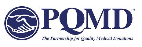PQMD-logo-blue.jpg