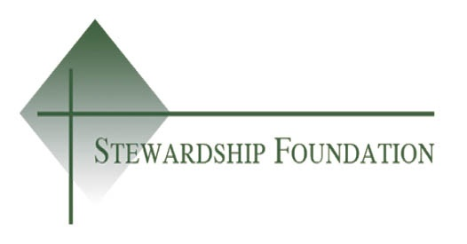 StewardshipFoundation.jpg