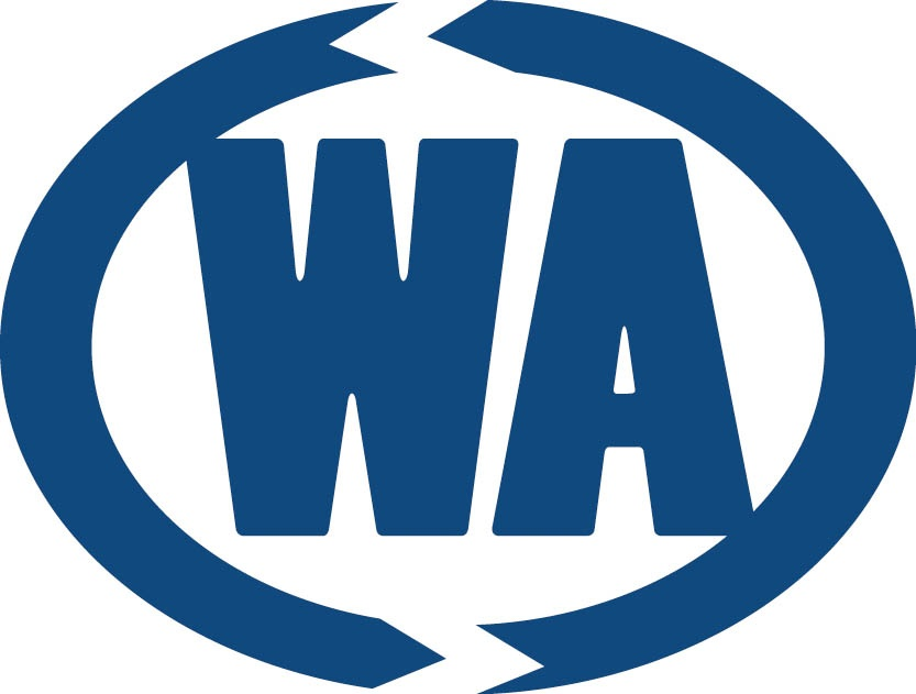 world assist logo blue.jpg