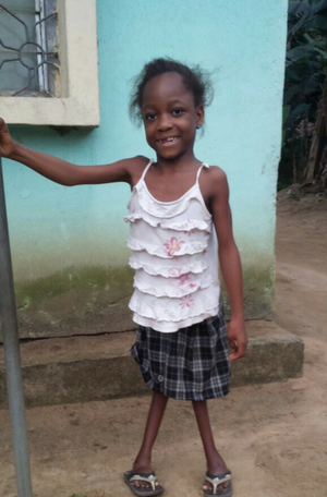 A_Girl_Named_Blessing_Vitamins_for_Childre_in_Need-462162-edited.png