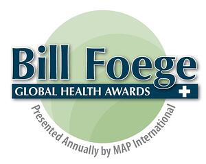 Bill_Foerge_Global_Health_Awards