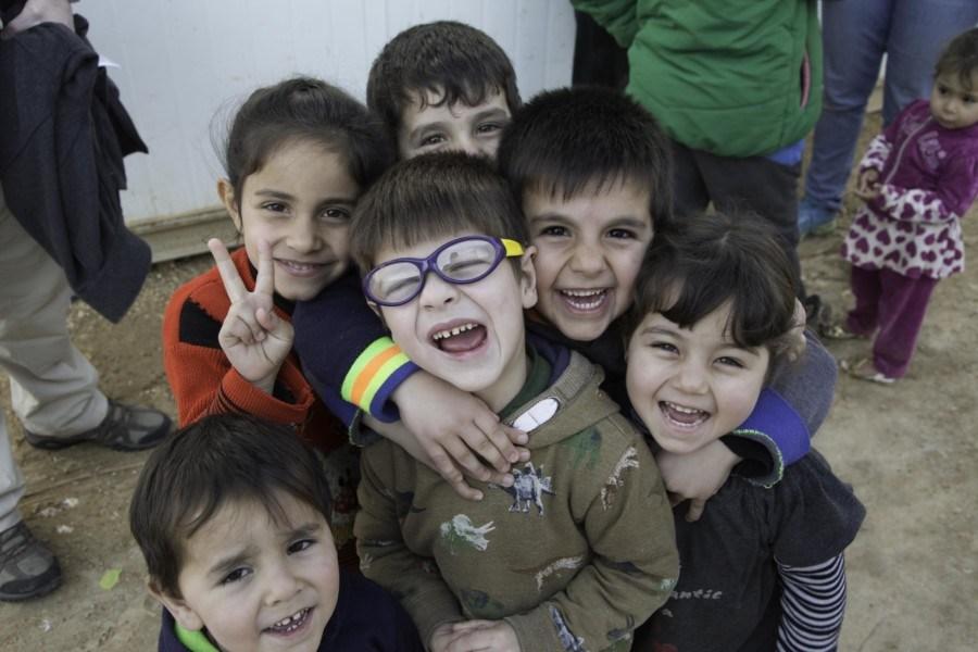 Jordan_Refugee_Relief.jpg