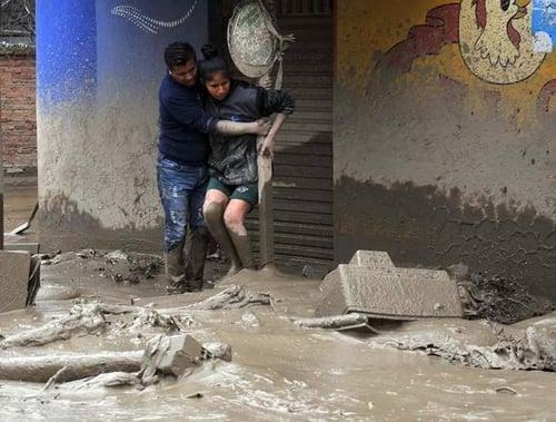 Bolivian_Mudslide_2018.jpg