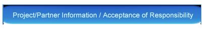PopInBlue_OTC-Partner_Project_Info_AOR