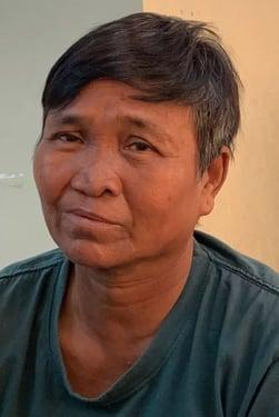 CambodiaWoman2Capture