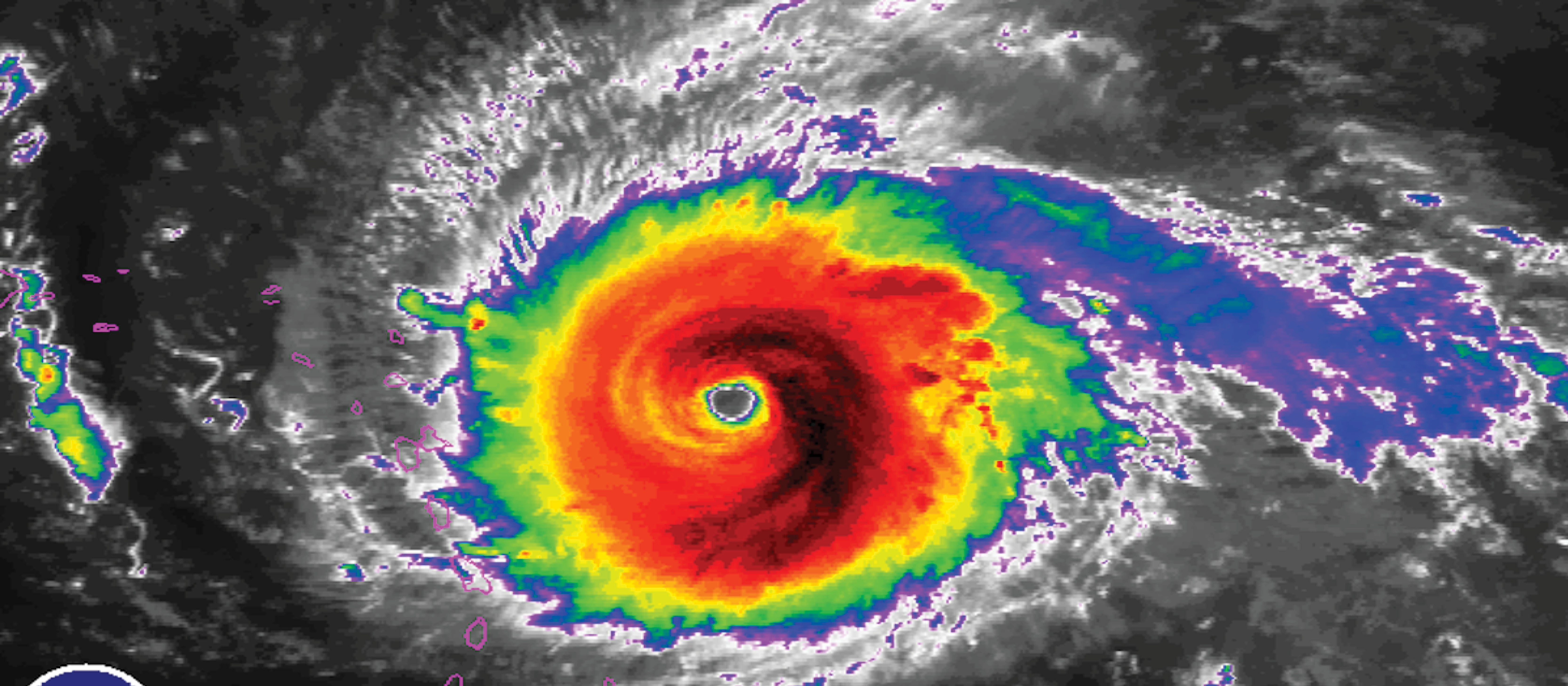 Irma Slider.jpg