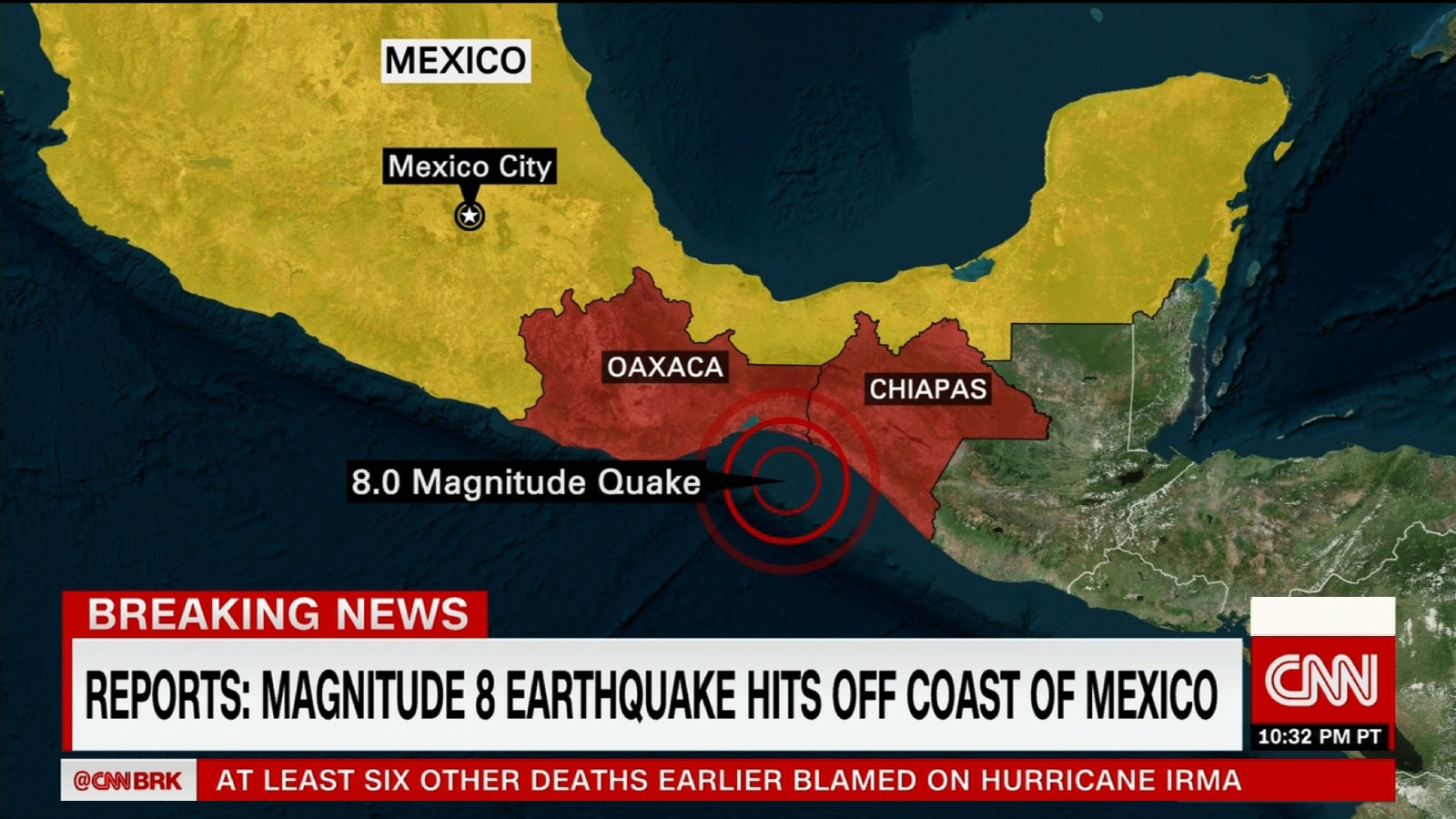 Mexico_Earthquake_September_2017.jpg