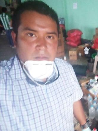 Dr-Jose---Guatemala