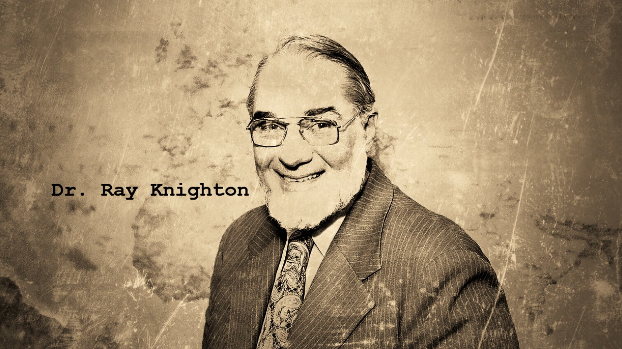 Dr._Knighton.jpg