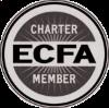 ECFA Charter