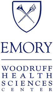 Woodruff Health Sciences Center of Emory