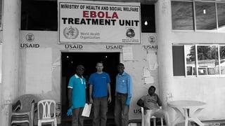 Ebola_Treatment_Facility.jpg