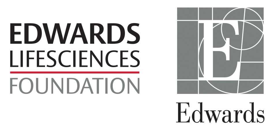 Edwards-Lifesciences-Foundation-Right-corner