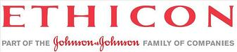 Ethicon_part_of_the_JJ_family_of_companies.jpg