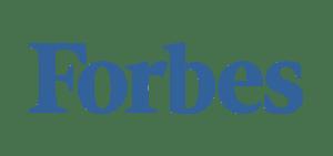Forbes-logo-vector-1