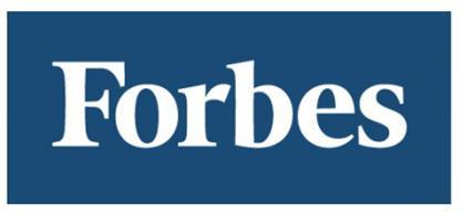 Forbes_Logo-1