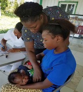 FranksonMacien-Haiti