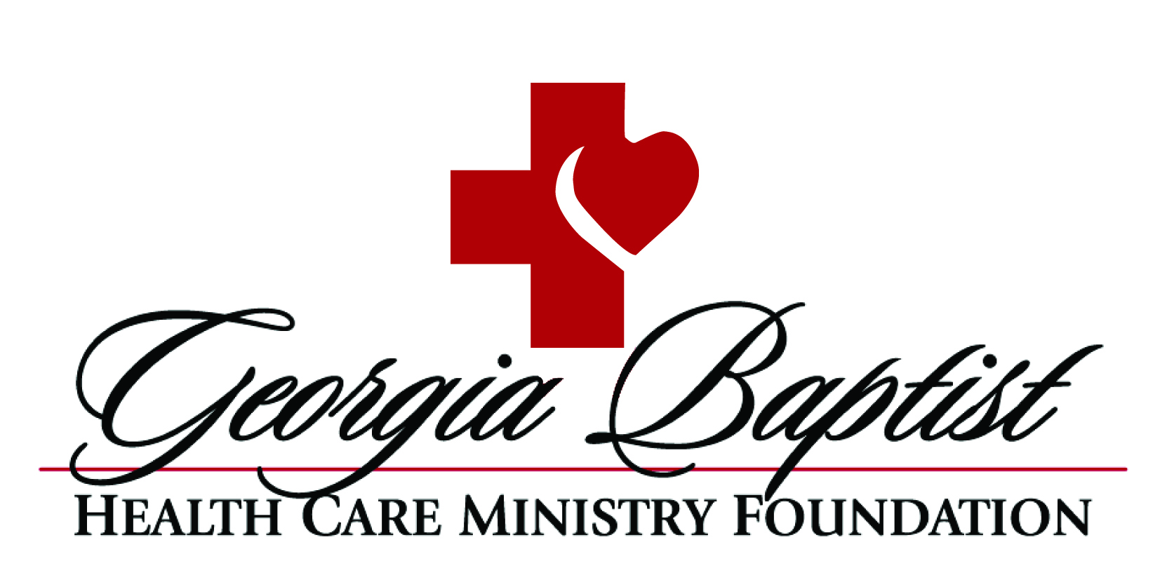 GBHCMF Logo-High Res