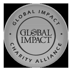 Global_Impact_Gray_Logo