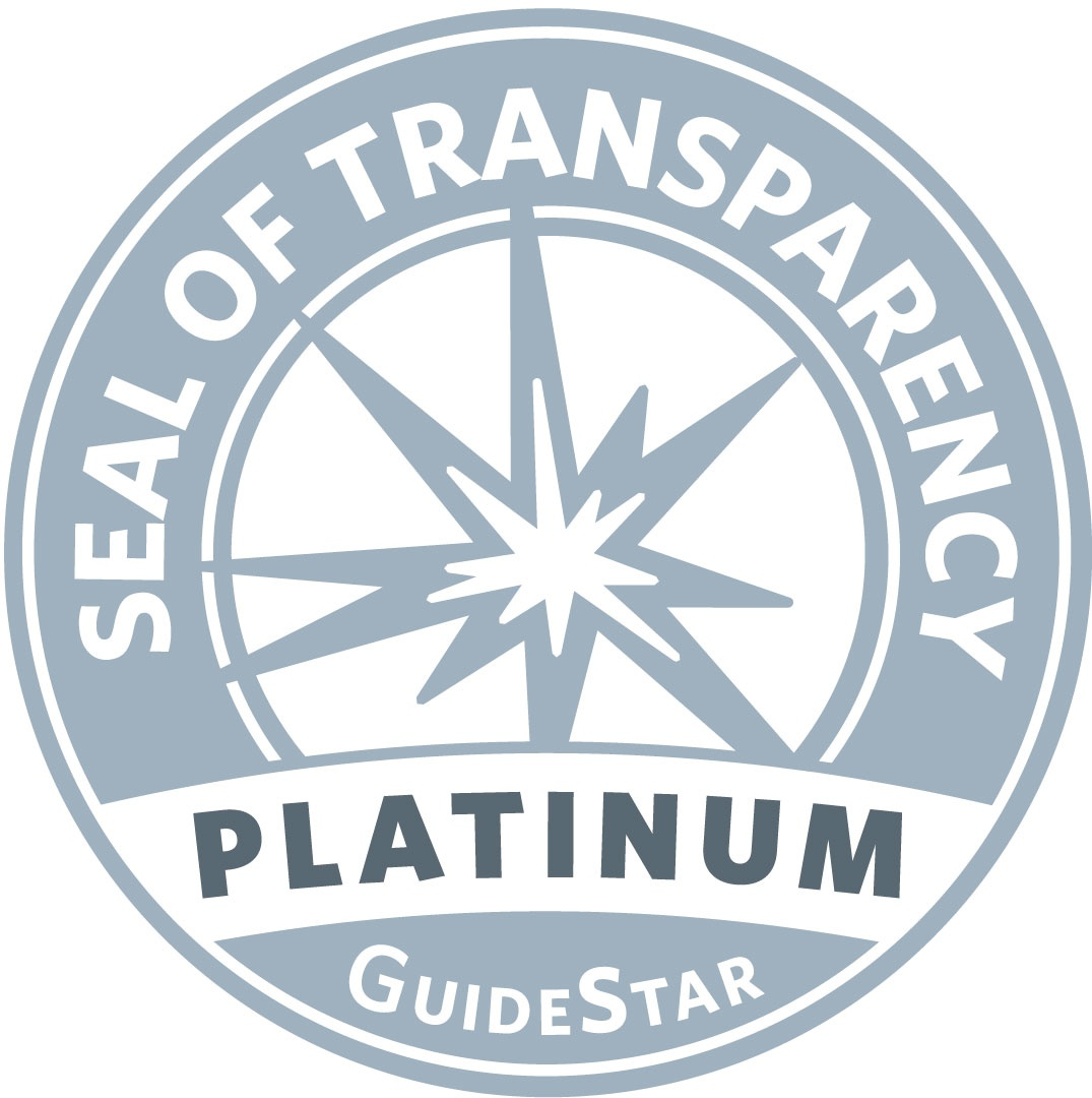 GuideStar_platinum_0