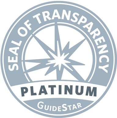 GuideStar_platinum_0