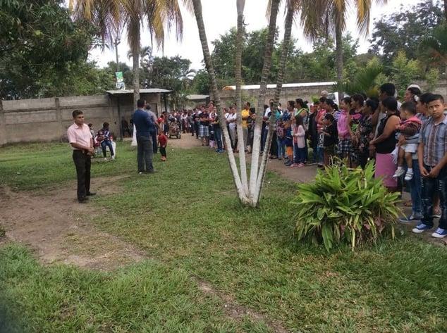 HondurasLineBlog