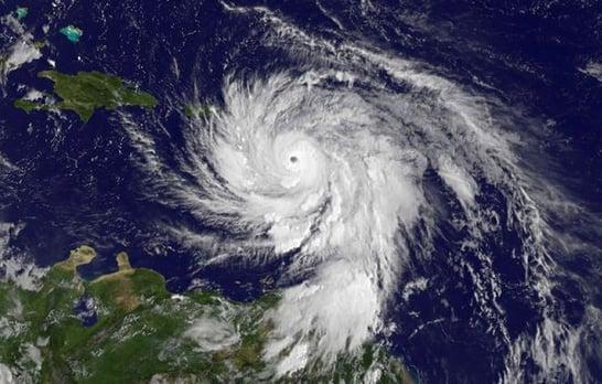 HurricaneActualPhoto