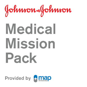 J&J Mission Pack MMP.png