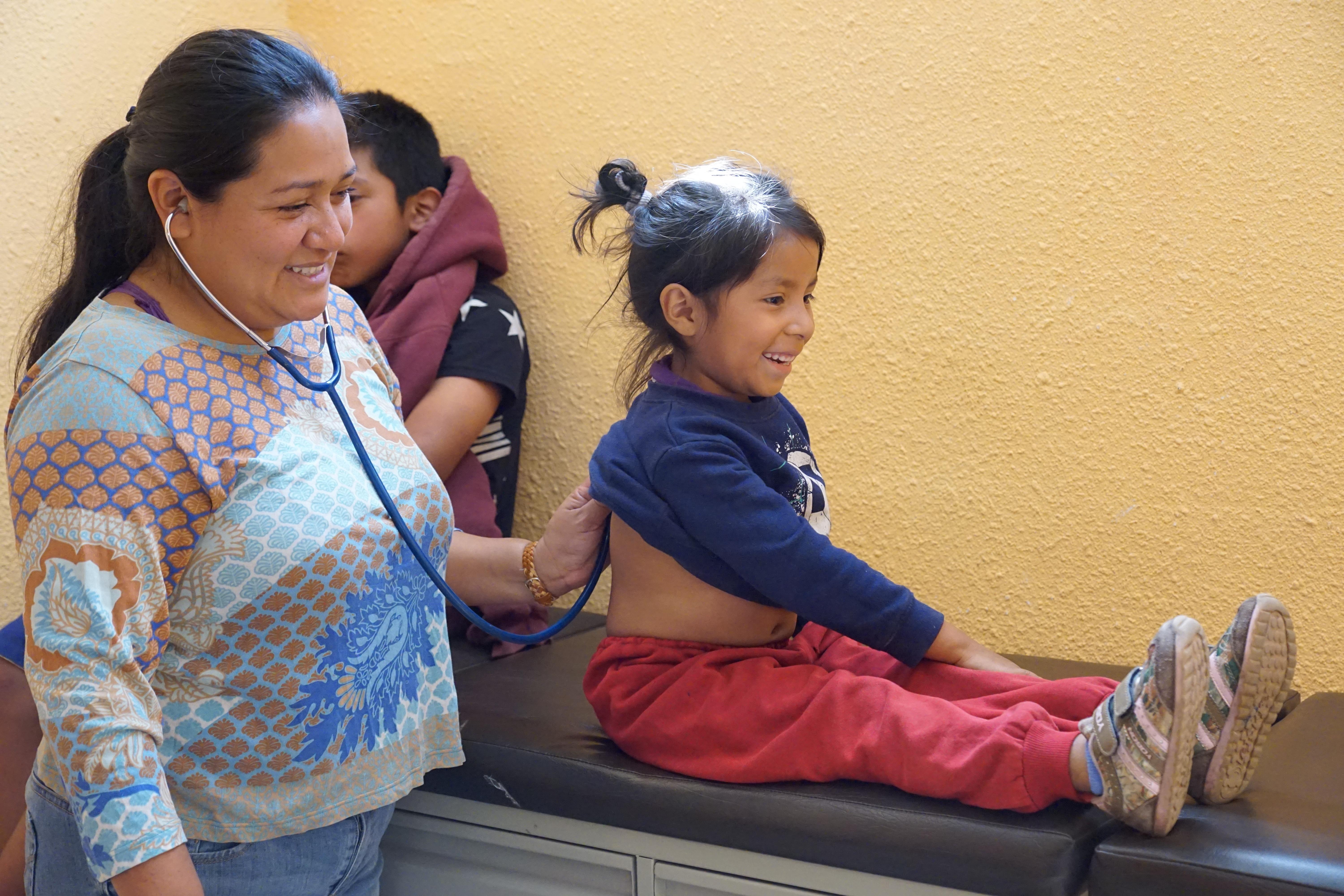 Katie_Pace.MAP.Guatemala._Cheron_child_being_treated_for_respiratory_issues.jpg