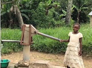 LiberiaWaterWellCapture2