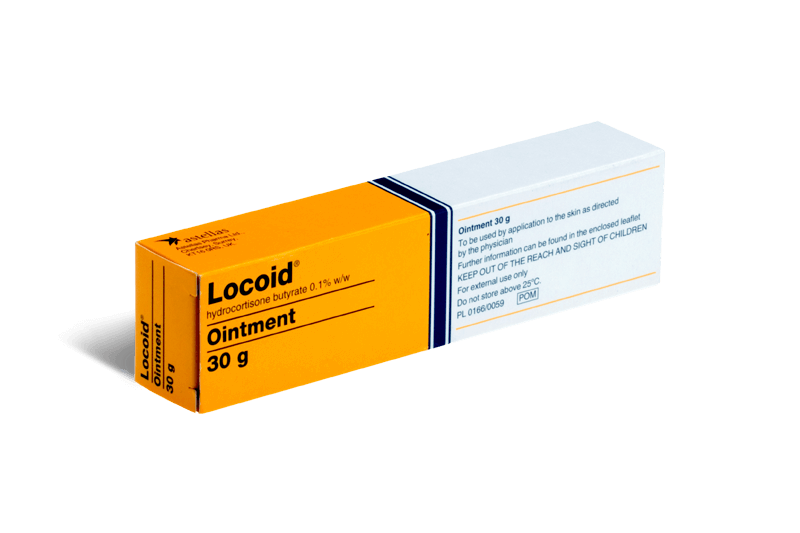 Locoid-Ointment-30g-Front