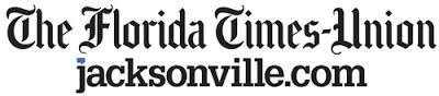The-Florida_Times_Untion.jpg