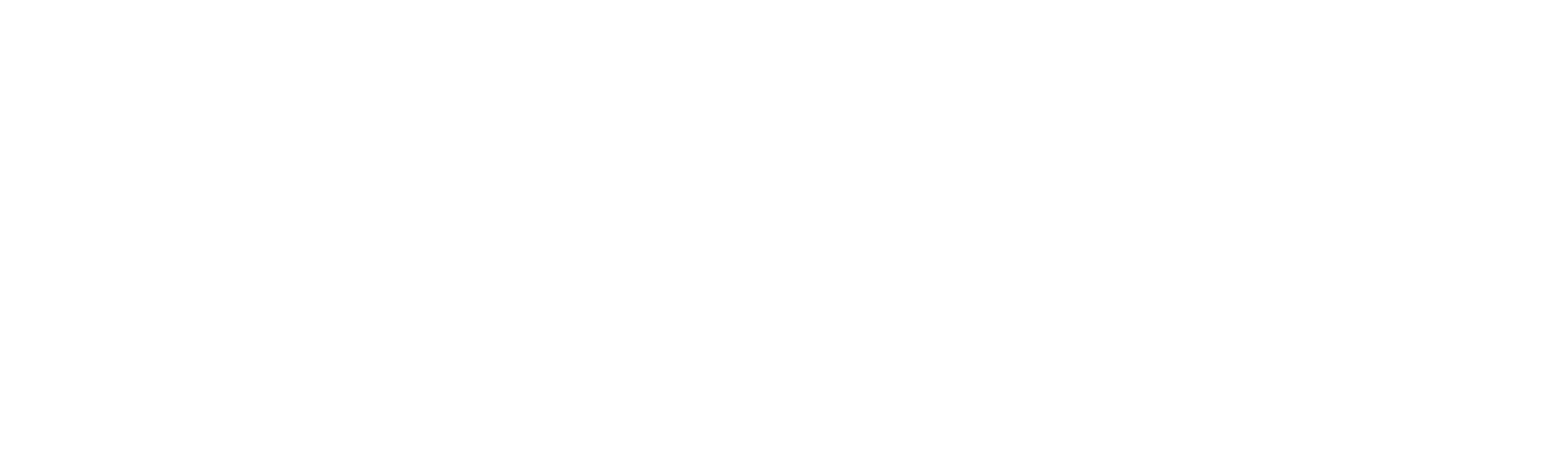 MAP International - Medicine for the World