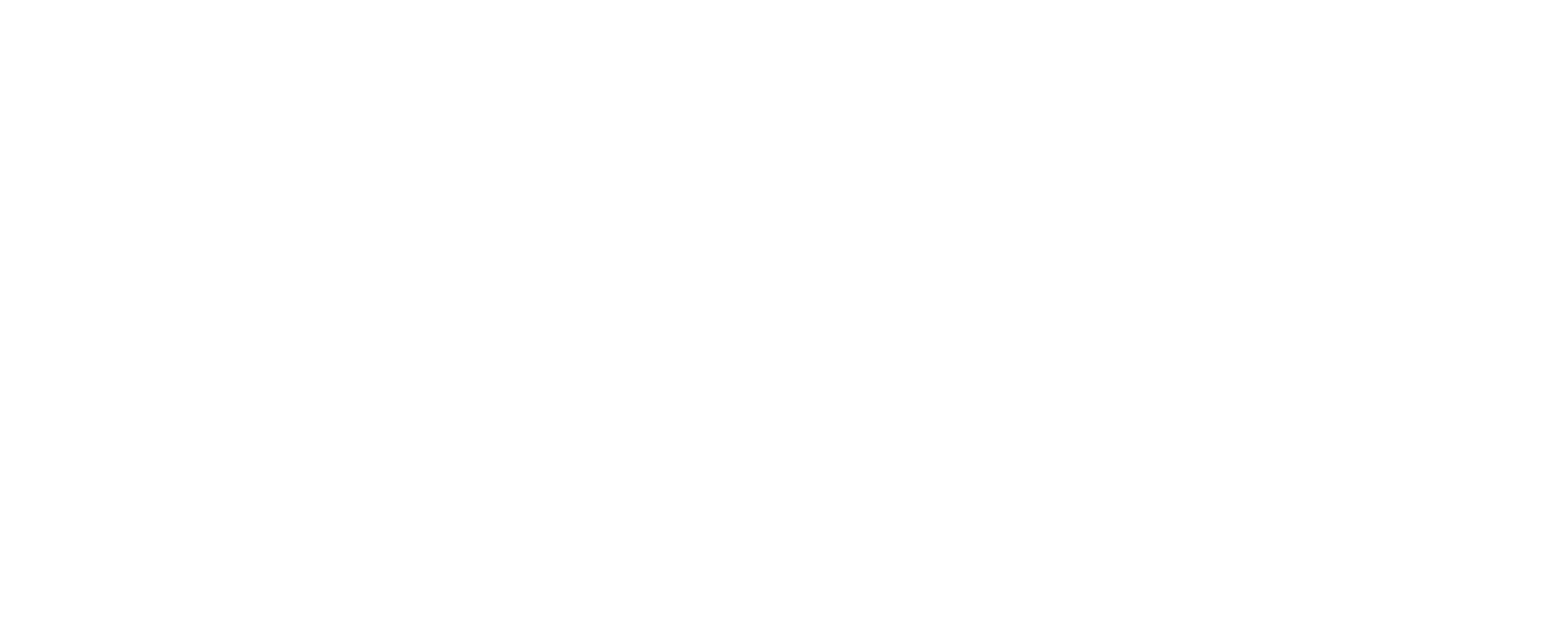 MAP International Logo
