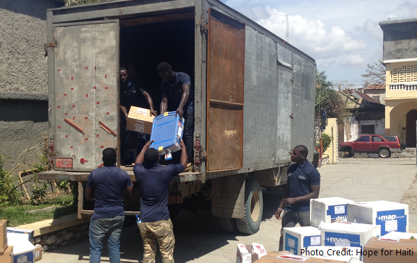 MAP_International_Medical_Mission_Packs_-Relief_Supplies_Haiti_Communitaire.png
