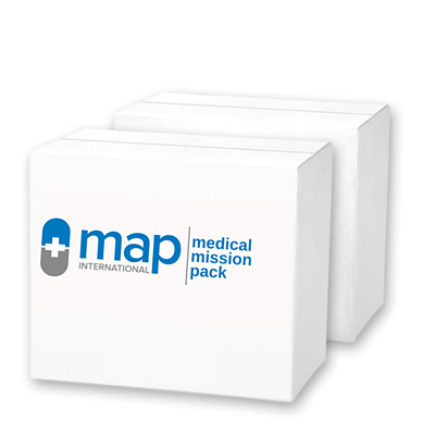 MEDICAL_MISSION_PACK_TWO_BOXES.png