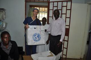 Tanzania_MMP_Mt_Meru_Hospital.jpeg