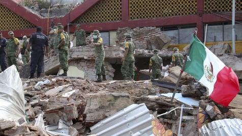 MexicoEarthquake2.jpg